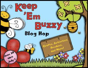 keep_busy
