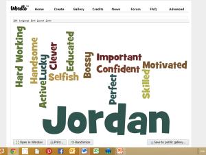 wordle words